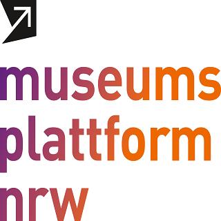 Logo museumsplattform
